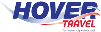 Hovertravel logo
