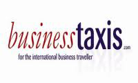 business taxis logo