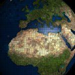 IDeaS with SRF worldwide