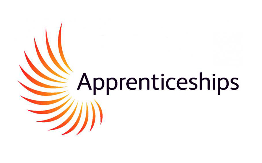 Your Service Centre and apprenticeships
