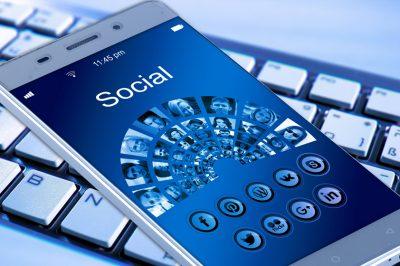 Handling Negative Social Media