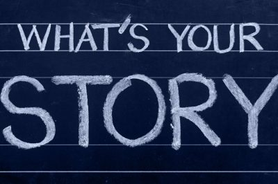 SRF PR Agency Corporate storytelling